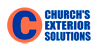 Church's Exterior Solutions